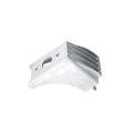 Светодиодный эффективный светильник для литья под давлением