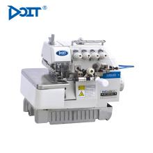 DT747F-GA beste qualität für sicher hirt kragen maschine kragen strickmaschine