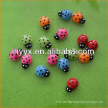 Cute Ladybird/Ladybug Party Decorations