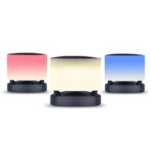 OVEVO FANTASY PRO Z1bluetooth Smart App Control led light speaker