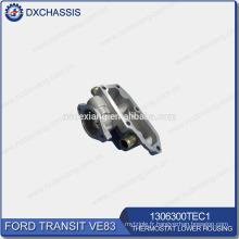 Véritable logement de thermostat de liquide de refroidissement du transit VE83 1306300TEC1