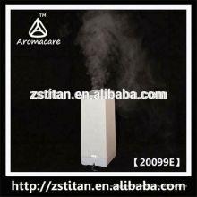 Venta caliente qianbaijia rosa belleza aceite esencial eléctrico