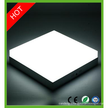 LED 360 Degree Surface Panel Light