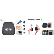 Health Care Product Back Vibration Body Massager