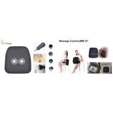 Massager do corpo da vibração da parte traseira do produto dos cuidados médicos