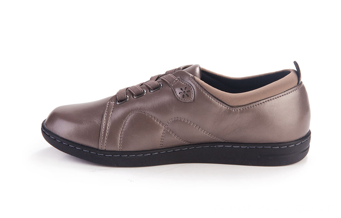 antibacterial and deodorizing comfort shoes
