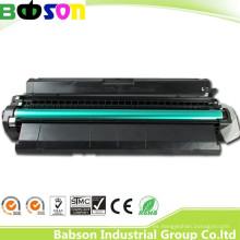 C4129X Cartucho de tóner láser compatible para HP Printer Laserjet5000 / 5001