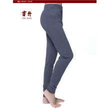 Yak Wool / Yak Cashmere / Knitted Wool Pants/Textile/Garment/Fabric