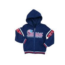Heiße Verkaufs-Kind-Kleidung, Art- und Weisejungen-Mantel (BC049)