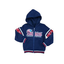 Hot Sale Kids Clothes, Fashion Boy Coat (BC049)