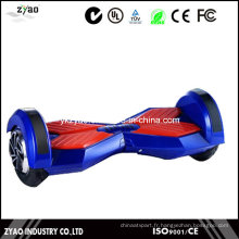 Smart Hoveboard Self Balance Scooter 2 roues