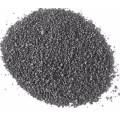 Produtores de carbono de coque de petróleo grafitado