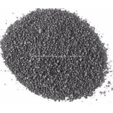 Inoculant Ferro silicon barium