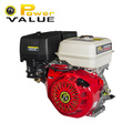 4 Stroke 13hp OHV Gasoline Engine GX390