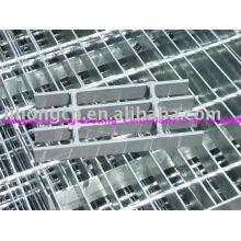 Teto de grade, rede de rede, teto de grade, rede de grade, teto de grelha