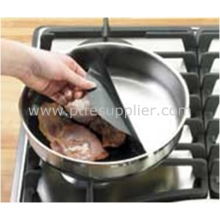 Non-stick Cooking Liner for Frying Pan