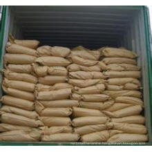 High Purity Potassium Titanate CAS No. 12030-97-6