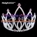 Beauty Tiaras Pageant Crowns