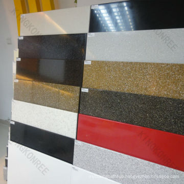 acrylic modified solid surface, formica acrylic solid surface