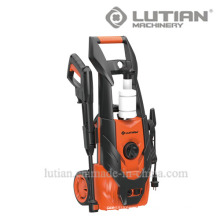 Household Electric High Pressure Washer Electric Pressure Washer (LT304D)
