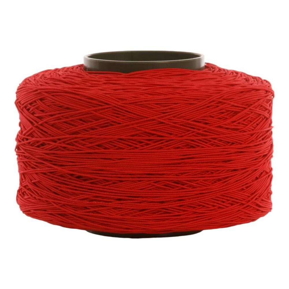 3mm Round Elastic Rope
