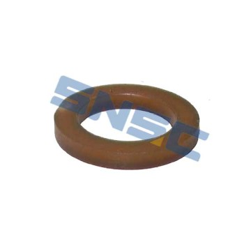 1709201-MR510A01 EIXO DE ENGRENAGEM WASHER-REVERSE SNSC KARRY