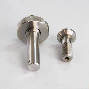 Hight quality turning CNC Custom parts