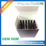 Dispasoble Ecig/Healthy Electronic Cigarette/Mini Cigarette
