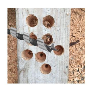 Broca de perfuração Ponto imperial brocas brocas