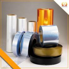pvc shrink tube color film