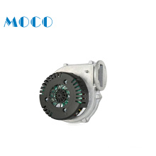 Free sample high quality  Mini industrial hot air   wind  turbine gss heater  blower