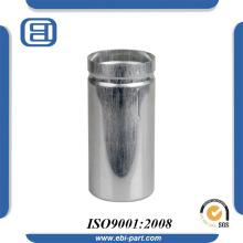Flexbile Dentures Cartridge Tube für Dental Lab