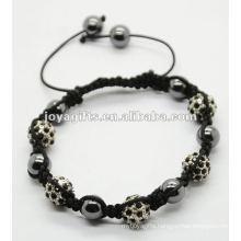 silk woven bracelets,woven bangle