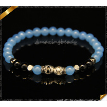 Fashion Jewelry Supplies Stone Bracelets on Sales (CB090)