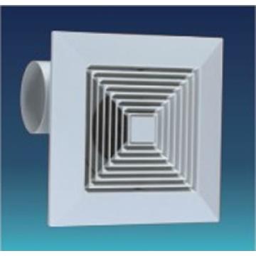 Kitchen Bathroom Ceiling Tubular Ventilation Fan Ventilating Duct Exhaust Fan
