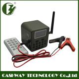 Bird Caller CY-798, Bird Caller MP3 50W, Huting Bird Caller With Memory Timer ON/OFF