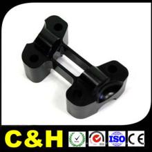 China OEM CNC Usinagem Anodização Alumínio / Aço / Latão / Peças Plásticas