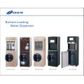Ice Chilled Bottom Loading Water Dispenser