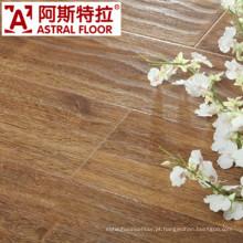 2014 Fabricantes de Changzhou que ondulam o revestimento laminado (AB9998)