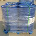 Nitromethane (CAS No: 75-52-5) with Factory Price