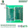4Layers PCB Impedance Control PCB Multilayer