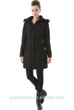 2016 women down jacket ,goose down coats women ,women coats