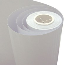 High Quality Material Removable Transparent Self Adhesive Vinyl