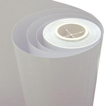 مواد ذات جودة عالية للإزالة شفافة ذاتية اللصق الفينيل