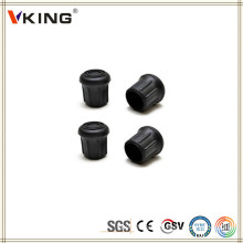 Unique Rubber Silicone Parts From China