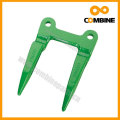 Combine Knife Guard 4B4011 (JD H61954)