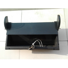 Hot Sale Poultry Air Inlet for Chicken Farm