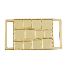 Fashion Buckle-28020 (10.8g)