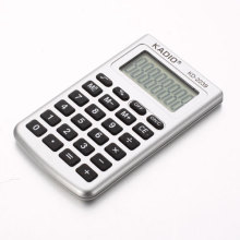 White Math Online Calculator