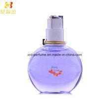 Perfume caliente de la señora del diseño de la moda del precio de fábrica de la venta